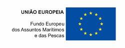 logo Fundo Europeu dos Assuntos Marítimos