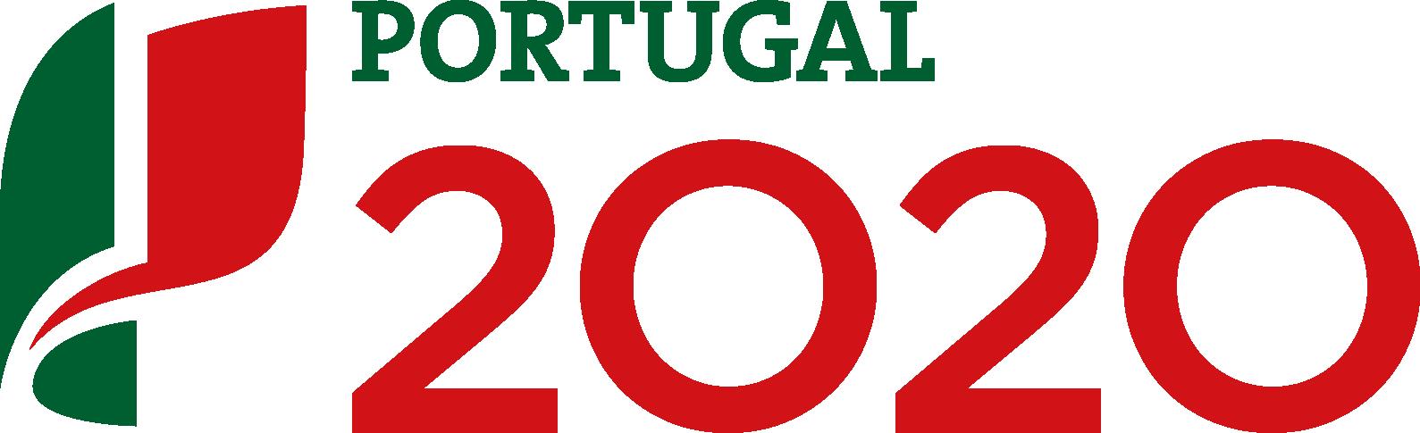 logo Portugal2020