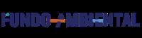 logo Fundo Ambiental