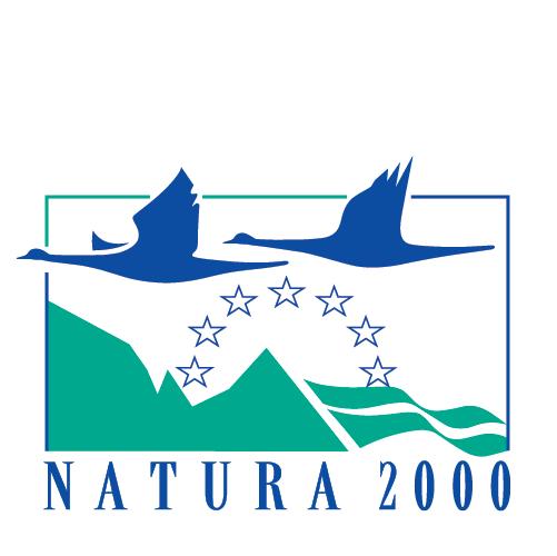 logo Rede Natura 2000