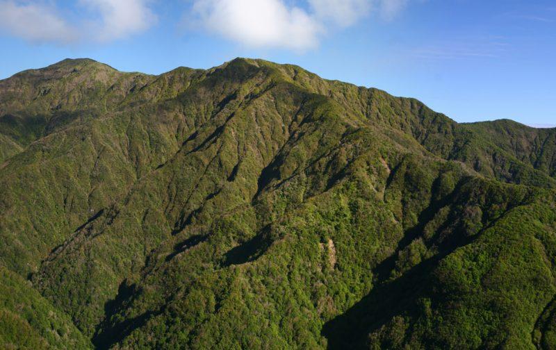 Visita de Estudo aos Açores (São Miguel e Terceira)