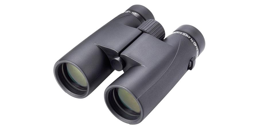binóculos Opticron Adventurer 8x42