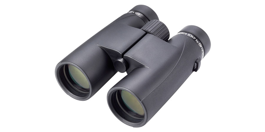 binóculos Opticron Adventurer 10x42
